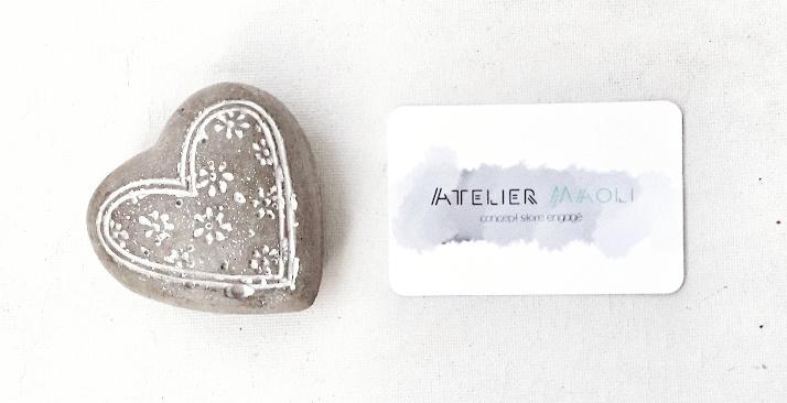 www.atelier-maoli.fr