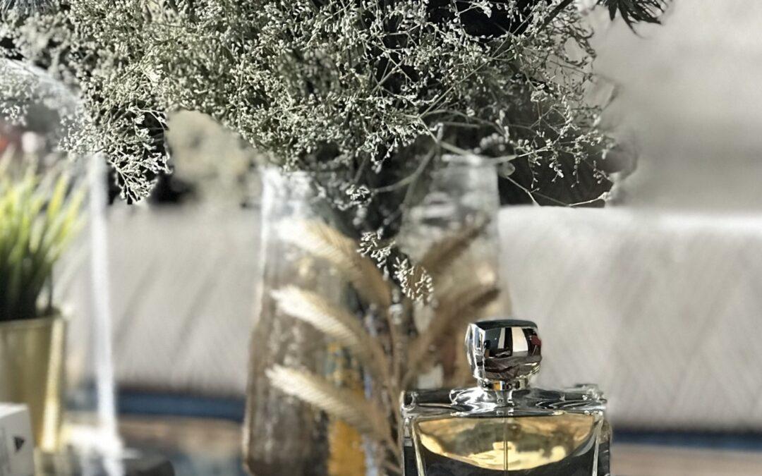 JOVOY, l'ambassadeur français du Parfum de Niche