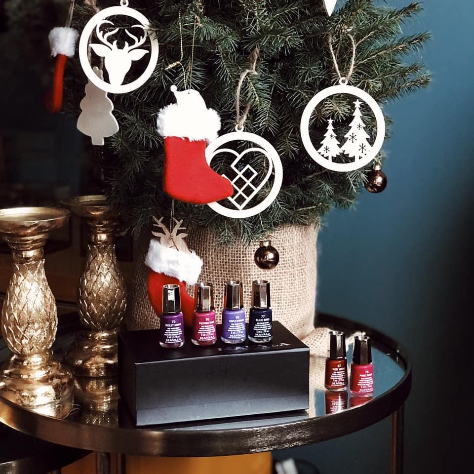Quel coffret cadeau choisir pour Noël ?