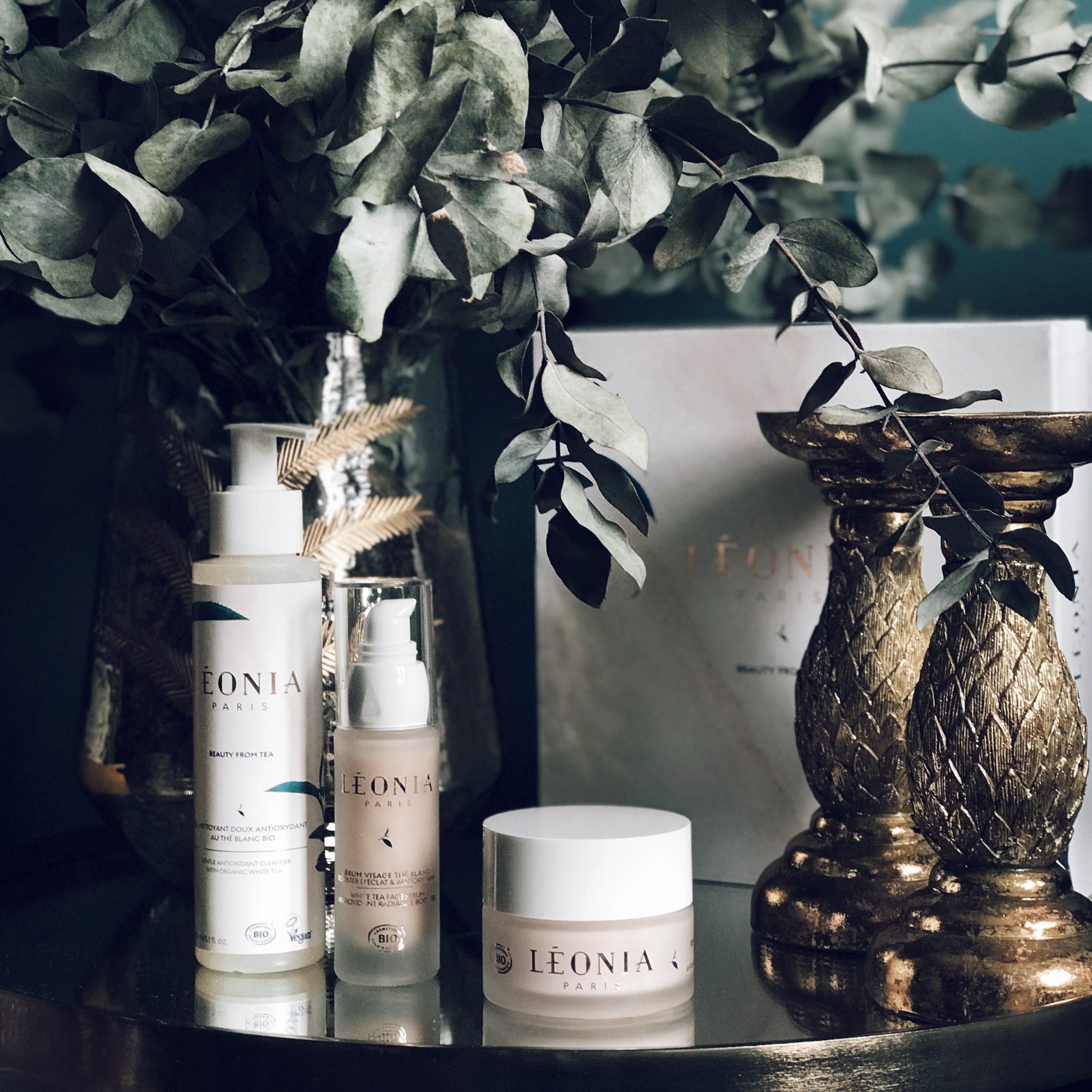 Leonia-cosmetique-thé