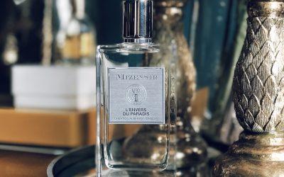 Parfums de Niche: Ma Sélection Eté